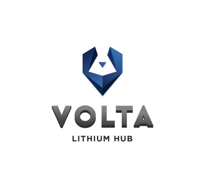 Volta Lithium Hub Private Limited