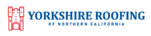 Yorkshire Roofing & Roofmax Solar
