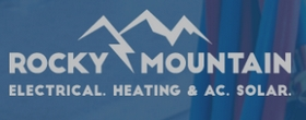 Rocky Mountain Services