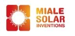 Miale Solar Inventions Ltd.