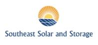 South East Solar & Storage