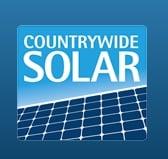 Countrywide Solar Ltd.