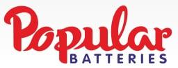 Popular (AutoTech) Batteries Pvt. Ltd.