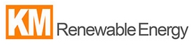 KM Renewable Energy