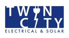 Twin City Electrical & Solar