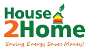 House2Home Retrofit Ltd.