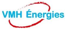 VMH Energies