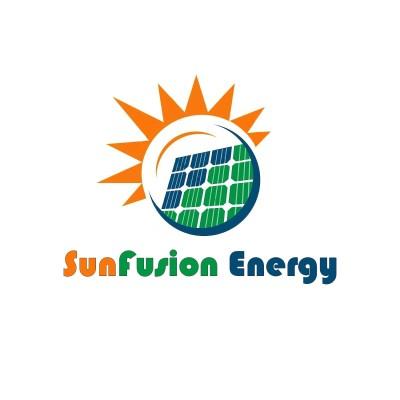 SunFusion Energy India