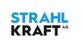 StrahlKraft AG