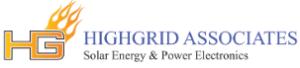 High Grid Associates