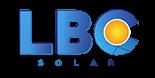 LBC Solar