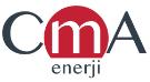 CMA Enerji