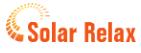 Solar Relax