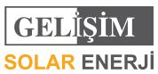 Gelişim Solar Enerji AŞ