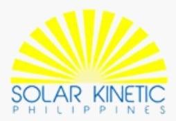 Solar Kinetic Enterprise