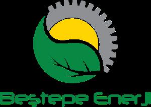 Beştepe Enerji