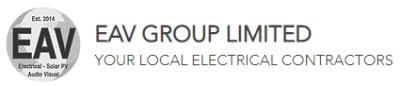 EAV Group Ltd.