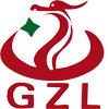 GZL Solar Energy Technology Co., Ltd