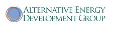 Alternative Energy Development Group