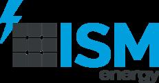 ISM Energy GmbH
