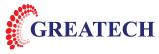Greatech Integration (M) Sdn. Bhd.