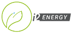 I2 Energy Sdn Bhd