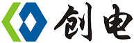 Guangdong Chuangdian Technology Co., Ltd.