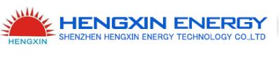 Shenzhen Hengxin Energy Technology Co., Ltd.