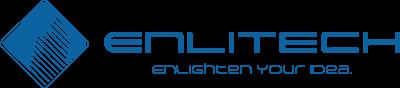 Enli Technology Co., Ltd.