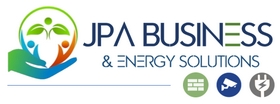 JPA Business and Energy Solutions (Pty.) Ltd.