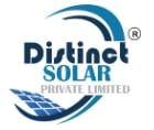 Distinct Solar Pvt. Ltd.