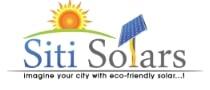 Siti Solars India Pvt. Ltd.