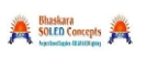 Bhaskara SOLED Concepts