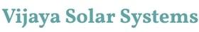 Vijaya Solar Systems