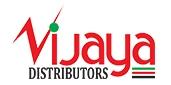 Vijaya Distributors
