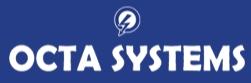 Octa System