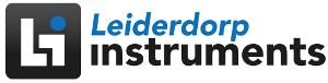 Leiderdorp Instruments BV