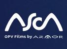ARMOR Solar Power Films SAS