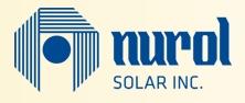 Nurol Solar A.Ş.