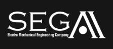 Sega Elektromekanik Ltd. Şti.