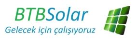 BTB Solar