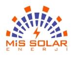 MiS Solar Enerji