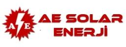 AE Solar Enerji Sistemleri