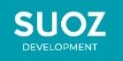 SUOZ Development