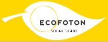 Ecofoton
