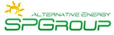 Solar Profi Group
