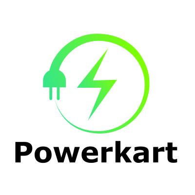 Powerkart Global