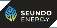 Seundo Energy Pvt. Ltd.