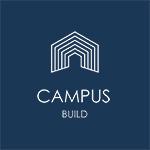 Campus Build