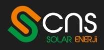 CNS Solar Enerji